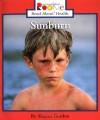 Sunburn - Sharon Gordon