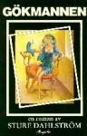 Gökmannen : en erotisk roman - Sture Dahlström