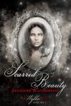 Scarred Beauty - Jennifer Silverwood