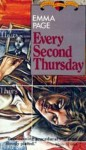 Every Second Thursday - Emma Page