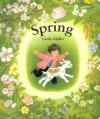 Spring Board Book - Gerda Muller