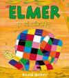 Elmer y el viento - David McKee