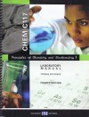 CHEM C117: Principles of Chemistry and Biochemistry I, Laboratory Manual, 4th Edition - Catherine Reck, Jill Robinson, Steven M. Wietstock, Kimberly Aumann