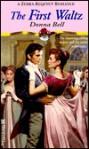 The First Waltz - Donna Bell