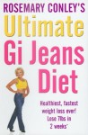 The Ultimate Gi Jeans Diet - Rosemary Conley