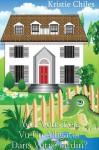 Avez-Vous Déjà Vu Un Alligator Dans Votre Jardin - Kristie Chiles, Christopher L Plymale, Zofia Khan