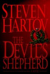 The Devil's Shepherd: A Novel - Steven Hartov