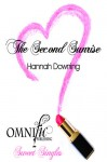 The Second Sunrise - Hannah Downing