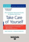 Take Care of Yourself (Large Print 16pt) - James F. Fries
