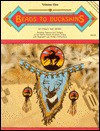 Beads to Buckskins, Vol. 1 - Peggy Sue Henry