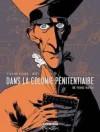 Dans la Colonie Pénitentiaire - Sylvain Ricard, Maël, Franz Kafka