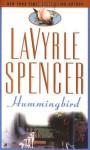 Hummingbird by Spencer, LaVyrle(January 15, 1987) Paperback - LaVyrle Spencer
