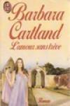 L'amour sans trêve - Barbara Cartland