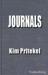 Journals - Kim Pritekel