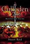 Culloden: 1746 - Stuart Reid