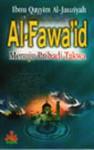 Al-Fawaid ; Menuju Pribadi Takwa - ابن قيم الجوزية