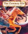 The Cowboy Kid - Gilles Tibo