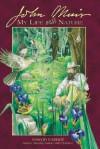 John Muir: My Life with Nature - Joseph Bharat Cornell, Joseph Cornell