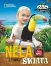 Nela i tajemnice świata - Nela