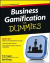 Business Gamification For Dummies (For Dummies (Math & Science)) - Kris Duggan, Kate Shoup