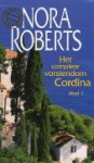 Het complete vorstendom Cordina (#1) - Nora Roberts