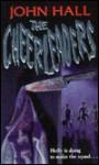 The Cheerleaders - John Hall