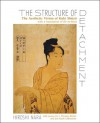 The Structure of Detachment: The Aesthetic Vision of Kuki Shuzo - Hiroshi Nara