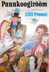 Pannkoogirõõm - Lilli Promet, Asta Vender