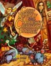 Cassy Kindly and the Naughty Christmas Fairies (The Adventures of Cassy Kindly (Fairy Godmother) and her friends) - Mandy E. Ward, Tim C. Taylor, Jeff Lewis