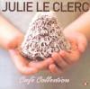 Cafe Collection - Julie Le Clerc