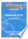 Howards End: Shmoop Literature Guide - Shmoop