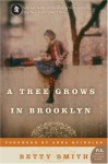 By Betty Smith - A Tree Grows in Brooklyn (P.S.) by Smith, Betty unknown Edition [Paperback(2005)] (12.2.2000) - Betty Smith