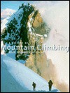 History of Mountain Climbing - Roger Frison-Roche