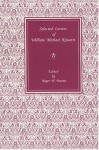 Selected Letters of William Michael Rossetti - William Michael Rossetti, Roger W. Peattie