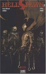 Hellspawn, Tome 2 - Brian Michael Bendis, Ashley Wood
