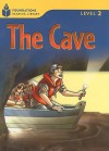 The Cave - Rob Waring, Maurice Jamall