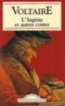 L'Ingenu et Autres Contes - Voltaire
