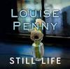Still Life - Louise Penny, Adam Sims