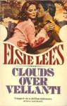 Clouds Over Vellanti - Elsie Lee