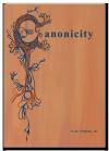 Canonicity - R.B. Thieme Jr.