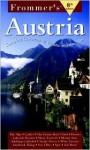 Frommer's Austria - Darwin Porter
