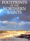 Footprints of the Northern Saints - Basil Hume