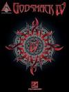 Godsmack IV - Addi Booth, Jeff Jacobson