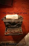 The Many Faces of Love - Kira Adams