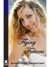 Flying Falcons - Margaret Scott