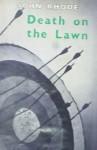 Death on the Lawn - John Rhode