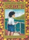 Serce powieść dla chłopców - Amicis Edmund