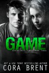 Game - Cora Brent