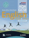 English Language & Literature - Sarah Forrest, Mike Devitt, Helen Clyde, Linda Hill, Shelley Etheridge, Nicola Daniels, Robert Francis, Jo Haffenden, Paul Holden, Steve Davies, John D. Clare