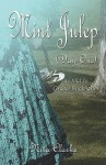Mint Julep (Day One) - Nita Clarke